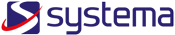 systema.com.gr Logo